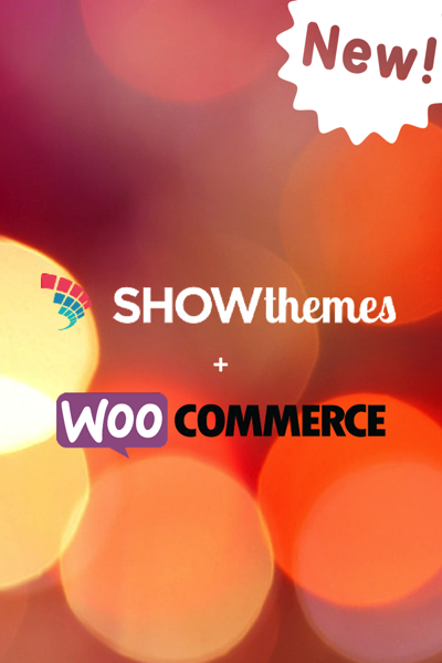 Use woocommerce to sell event tickets