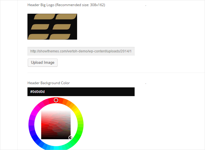 homepageoptions-solidcolor