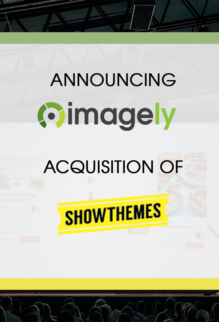 Announcing-Imagely-Acquisition-of-ShowThemes