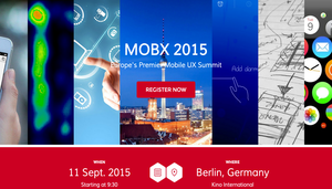 MOBX 2015